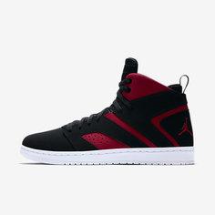 Мужские кроссовки Jordan Flight Legend Nike