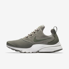 Женские кроссовки Nike Presto Fly
