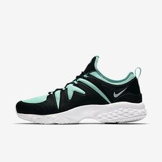 Мужские кроссовки Nike Air Zoom LWP16 SP