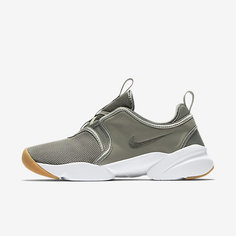Женские кроссовки Nike Loden