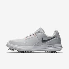 Женские кроссовки для гольфа Nike Air Zoom Accurate