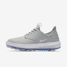Женские кроссовки для гольфа Nike Air Zoom Direct