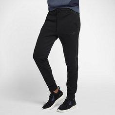 Женские брюки Nike Sportswear Tech Fleece