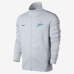 Мужская куртка FC Zenit Authentic N98 Nike