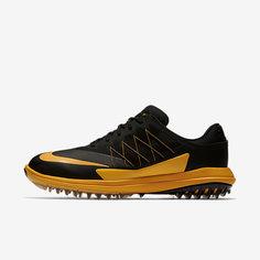 Мужские кроссовки для гольфа Nike Lunar Control Vapor