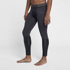 Мужские тайтсы для тренинга Jordan 23 Tech Warm Nike