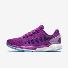 Женские беговые кроссовки Nike Air Zoom Odyssey