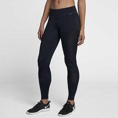 Женские тайтсы для тренинга Nike Power