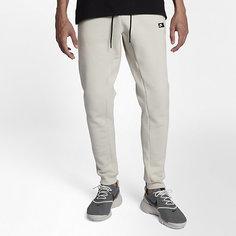 Мужские флисовые джоггеры Nike Sportswear Modern