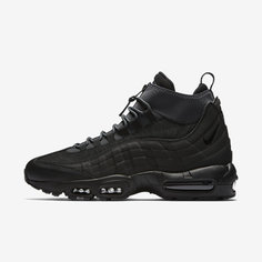 Мужские ботинки Nike Air Max 95 SneakerBoot