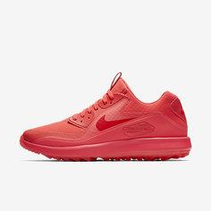 Мужские кроссовки для гольфа Nike Air Zoom 90 IT