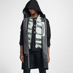 Женская куртка NikeLab ACG 3-in-1 System