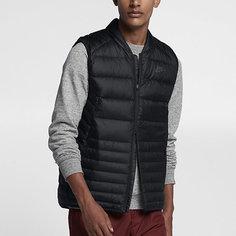 Мужской жилет с пуховым наполнителем Nike Sportswear