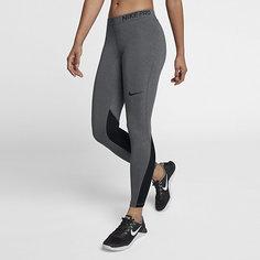 Женские тайтсы для тренинга Nike Pro