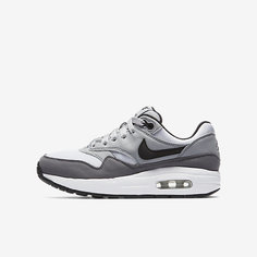 Кроссовки для школьников Nike Air Max 1
