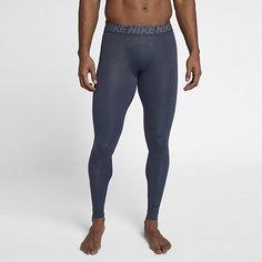 Мужские тайтсы Nike Training Utility