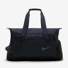 Теннисная сумка-дафл NikeCourt Tech 2.0