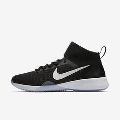 Женские кроссовки для высокоинтенсивного тренинга Nike Air Zoom Strong 2
