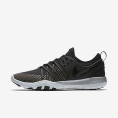 Женские кроссовки для тренинга Nike Free TR 7 Metallic