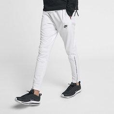 Мужские джоггеры Nike Sportswear Air Max