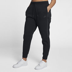 Женские брюки Nike Sportswear Tech Fleece
