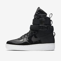 Женские кроссовки Nike SF Air Force 1 SE Premium