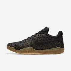 Мужские баскетбольные кроссовки Nike Mamba Rage Premium