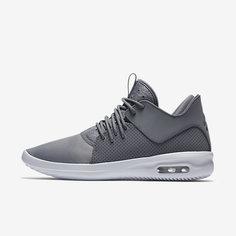 Мужские кроссовки Air Jordan First Class Nike