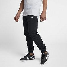 Мужские джоггеры из тканого материала Nike Sportswear