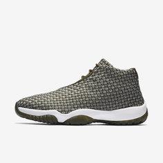 Мужские кроссовки Air Jordan Future Nike