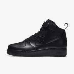 Мужские кроссовки Nike Air Force 1 Foamposite Cupsole