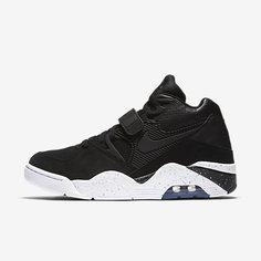 Мужские кроссовки Nike Air Force 180