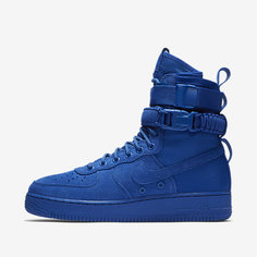 Мужские ботинки Nike SF Air Force 1