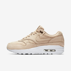 Женские кроссовки Nike Air Max 1 Premium