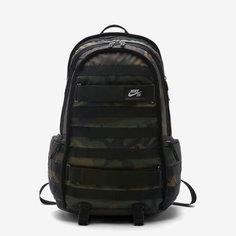 Рюкзак для скейтбординга Nike SB RPM Graphic