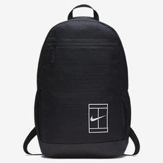 Теннисный рюкзак NikeCourt