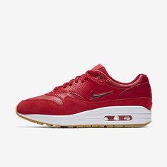 Женские кроссовки Nike Air Max 1 Premium SC