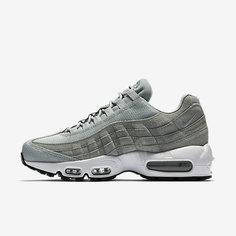 Женские кроссовки Nike Air Max 95 Premium
