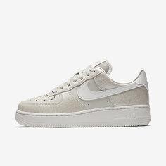 Женские кроссовки Nike Air Force 107 Low Premium