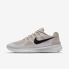 Женские беговые кроссовки Nike Free RN 2017