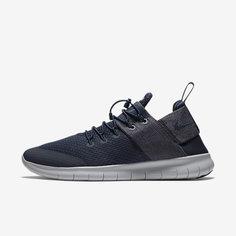 Мужские беговые кроссовки Nike Free RN Commuter 2017