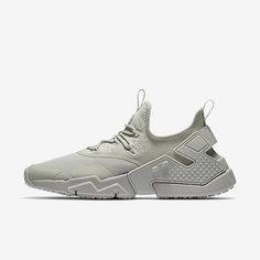 Мужские кроссовки Nike Air Huarache Drift