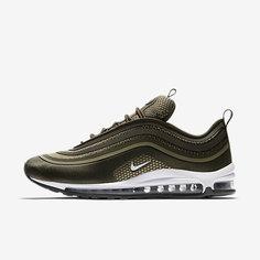 Мужские кроссовки Nike Air Max 97 Ultra17