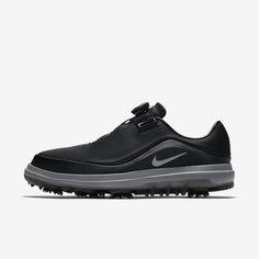 Мужские кроссовки для гольфа Nike Air Zoom Precision BOA ®