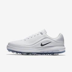 Мужские кроссовки для гольфа Nike Air Zoom Precision