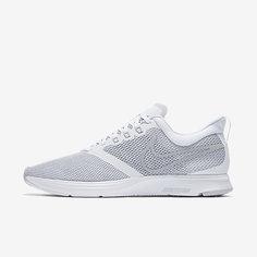 Мужские беговые кроссовки Nike Zoom Strike