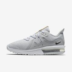 Женские беговые кроссовки Nike Air Max Sequent 3