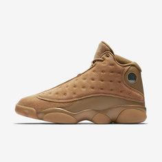 Мужские кроссовки Air Jordan 13 Retro Nike