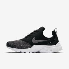 Женские кроссовки Nike Presto Fly SE