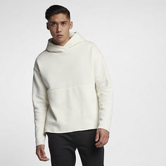 Мужская худи Hurley Surf Check Icon Pullover Nike